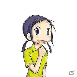 3ds ぼくらの七日間戦争 友情アドベンチャー が配信 宗田理氏の小説を原作としたアドベンチャーノベルゲーム ゲーム情報サイト Gamer