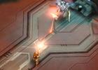 俯瞰視点によるアクションシューティング「Halo: Spartan Strike」がPC/iOS向けにリリース!