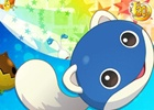 PS Vita「不思議のダンジョン 風来のシレン5 plus」PS plus向け先行体験版が配信スタート!オリジナル壁紙のプレゼントも実施中