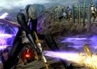 PS4/PS3「戦国BASARA4 皇」4種の属性武器を入手できる「早期予約キャンペーン」が4月18日より開始
