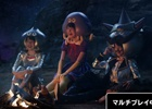 iOS/Android「ドラゴンクエストモンスターズ スーパーライト」1,200万DL突破!能年玲奈さんがひとり4匹(役)でスライムを演じるTVCMも公開