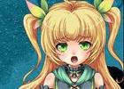 Android版「アスディバインメナス」が配信開始―ドット絵2Dバトルが懐かしさを感じさせる長編ファンタジーRPG