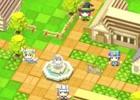 """これからのトレンドは""""ゆるムズ系""""!パズルRPG「はらぺこ勇者と星の女神」がiOS/Android向けにサービス決定"""