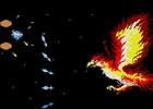 「プロジェクトEGG」KONAMIのシューティングゲーム「ゴーファーの野望・EPISODE II(MSX版)」が配信