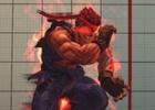 PS3/Xbox 360「ウルトラストリートファイターIV」アップデートVer1.05が配信―ローズ、ダン、殺意リュウ、ベガに新たな技が追加!