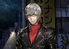iOS/Android「灰色都市 32人の容疑者」主人公のうち秋山と御堂筋にスポットを当てたプレイ動画第2弾が公開!