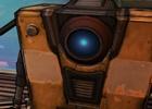 PS4/Xbox One「ボーダーランズ ダブルデラックス コレクション」ハンサム・ジャック誕生を描く「プリシークエル」の魅力に迫る