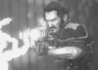 PS4「The Order: 1886」ダウンロード版が4月30日までの期間限定で30%OFFに!