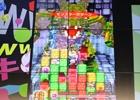 【ニコニコ超会議2015】ゆるムズ系の新しいパズルRPG「はらぺこ勇者と星の女神」ってどんなゲーム!?発表ステージからその詳細が明らかに!