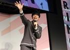 【ニコニコ超会議2015】新作2タイトルも発表!西山宏太朗さんが登場した「美男高校地球防衛部LOVE!」トークイベント