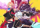 PS Vita「東京新世録 オペレーションバベル」&「LOVELY×CATION 1&2」が「マチ★アソビ」に参加―バベル遊撃隊隊員募集や大告白じゃんけん大会を実施!