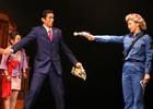 手に汗握る法廷バトルも健在!キャラの心情をより深く描いた舞台「逆転裁判2~さらば、逆転~」ゲネプロ