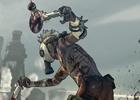 PS4/Xbox One「ボーダーランズ ダブルデラックス コレクション」シリーズ作品の時系列関係に迫る