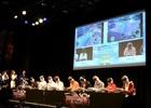 アソビモのe-Sports大会「GO-ONE2015」が開催!「X-world」決勝戦&M・A・Oさん、たかはし智秋さん出演のトークセッションをレポート