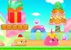 ほっぺちゃんゲーム第3弾はキュートなアクション!3DS「ほっぺちゃん ぷにっとしぼって大冒険!」が2015年7月23日に発売決定