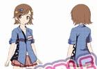 PS4/PS Vita「ぎゃる☆がん だぶるぴーす」店舗予約特典の追加情報が公開!店舗別のオリジナルDLC衣装を画像でチェック