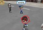 3DS「超・逃走中 あつまれ!最強の逃走者たち」最新作ならではの要素を紹介したPV&テレビCMが公開!