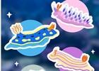 必要なのは運の良さと根気!海の宝石・ウミウシを育てる「ウミウシ研究所」がiOS向けに配信開始
