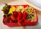PS Vita「LOVELY×CATION1&2」めいどりーみん渋谷店にて3日間限定のコラボカフェを開催―フード、ドリンクを注文すると…?