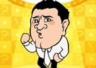 Android版「ザキヤマのクイズがくる~!?」が配信開始―TV番組のようなクイズバラエティーが楽しめる!