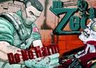 PS4/Xbox One「ボーダーランズ ダブルデラックス コレクション」ストーリーを彩るくせ者揃いのキャラクターたちを紹介!