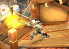 iOS/Android「Dark Quest 5」極東の地・シンカシでの新たな物語が紡がれるアップデートが実施!新たなミッションや武器なども追加