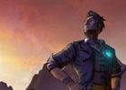 PS4/Xbox One「ボーダーランズ ダブルデラックス コレクション」本日発売!シリーズの象徴的悪役「ハンサム・ジャック」ら重要キャラクターを一挙紹介