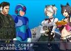 3DS「プロジェクト クロスゾーン2」リュウ&ケン、真宮寺さくら、香月ナナなど参戦作品の続報が到着!3作品の世界観を元にしたイメージボードも