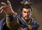 3DS「三國志2」「信長の野望2」が2015年8月6に発売!両タイトルを同梱した「ツインパック」も登場