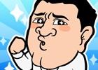 iOS版「ザキヤマのクイズがくる~!?」が配信開始―ゲーム紹介PVもあわせて紹介
