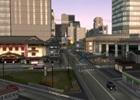 PC「A列車で行こう9 Version4.0 マスターズ」で新たに収録される建物や景観アイテムなどのスクリーンショットが公開!