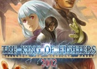 PS2アーカイブスに「KOF MIA」「KOF 2002」「メタルスラッグ6」がラインナップ