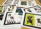 3DS「世界樹と不思議のダンジョン」設定資料集が書籍/電子版で6月27日に発売―初公開の設定画&開発コメントも掲載