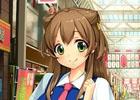 笑いあり、涙ありのホームコメディーADVがPS Vitaに!「なないろリンカネーション」が9月17日に発売