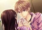 PS Vita「LOVE:QUIZ~恋する乙女のファイナルアンサー~」の発売日が2015年9月25日に決定!限定版のパッケージイラストも公開