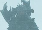 「ファイナルファンタジーXIV: 蒼天のイシュガルド」メインテーマ「Dragonsong」、新ジョブアクション、新ダンジョン紹介トレーラーが公開