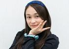 アンドロイドの感情や女の子同士の純愛を見事に表現!今井麻美さん15thシングル「朝焼けのスターマイン」インタビュー