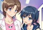 今井麻美さん、佐藤利奈さんパーソナリティの「ラジオコープスパーティー season5」が5月29日より配信!3DS版「コープスパーティーBR」店舗特典の追加情報も