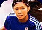 なでしこジャパンの選手39名が実名実写で登場―「なでサカ~なでしこジャパンでサッカー世界一!」Android版が配信開始