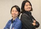 すでに次回作を構想中!?―人気RPG「ブレイブリーセカンド」を手がけた浅野氏と高橋氏にインタビュー