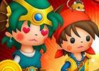"3DS「シアトリズム ドラゴンクエスト」""戦闘""や""勇者の挑戦""を含む無料追加ダウンロード楽曲第4弾が配信開始"