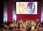 ゲームBGM&キャラソンを荘厳なオーケストラで―「ネオロマンス 20th アニバーサリー コンサート」