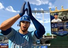 PS4/PS3/PS Vita「MLB 15 THE SHOW(英語版)」ニコ生第3回が本日5月29日20時より配信