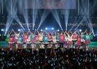 キャスト21人が集結した「Tokyo 7th シスターズ」1stライブをレポート!7月29日に777☆SISTERSの1stシングルリリースも決定