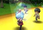 渚の女装衣装が登場!3DS「暗殺教室 殺せんせー大包囲網!!」アニメ19話連動ミッションと着せ替えアイテムがセットになったDLC第4弾が配信
