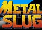 STEAM版「メタルスラッグ」が6月26日に配信!20%オフで購入できる先行予約キャンペーンも開始