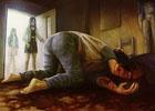 殺人、悪霊、監禁、洗脳なんでもありのPS3/PS Vita向けホラーゲーム「真 流行り神」ベスト版が7月23日に発売