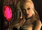 PS4/Xbox One/PC「デビル メイ クライ4 スペシャルエディション」技の組み合わせが多彩なトリッシュの戦闘スタイルを紹介!