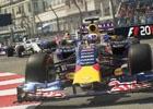 PS4/Xbox One「F1 2015」の公式サイトがオープン!迫力満点の新たなスクリーンショットも公開