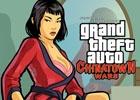 GTAのPSPシリーズ「チャイナタウン・ウォーズ」「リバティーシティ・ストーリーズ」「バイスシティ・ストーリーズ」がPS Storeで配信―PS Vitaでもプレイ可能
